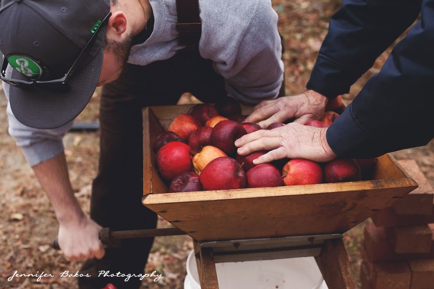 apples, apple press, apple cider press, devine orchards, devine farms, apple, cider, apple cider, hard cider, apple trees, new hampshire, new england, new england farm, new england apple farm, new hampshire made,
