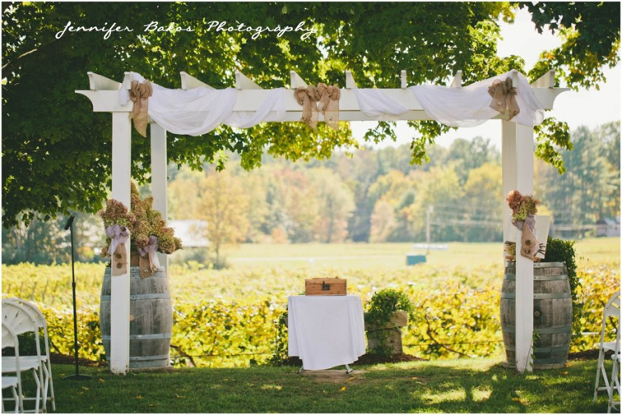 Wedding Photographer New England Hampshire Rustic