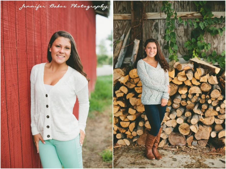 new hampshire, senior portraits, nh senior portrait photographer, girl, senior pictures, nh, new england, photography, autumn, october,