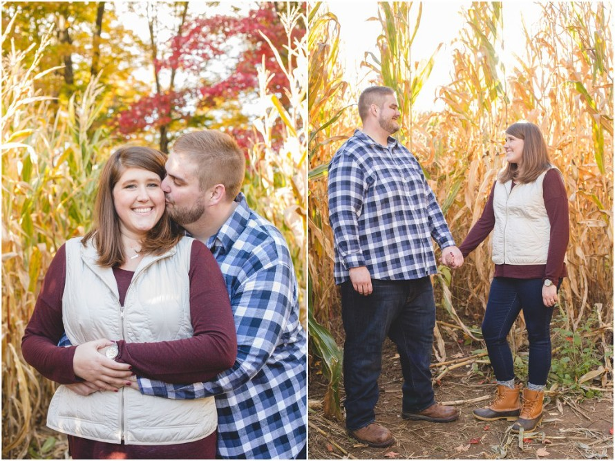 engagement session, beech hill farm, beech hill farm NH, New Hampshire, New England, New Hampshire Autumn, Autumn engagement session, engagements, soon to be married, farm engagement, rustic engagement, rustic wedding, wedding ring, proposal, bride and groom, guy and girl, couples, hopkinton NH, farm love, Barn Wedding, 2015, october, love,