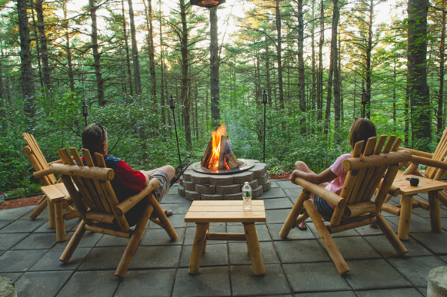 summer,fall, winter, spring, 2015, maine, cabin, cottage, rental, ocean, atlantic, lamoine, white lake state park, beech hill farm, manchester NH, New Hampshire, New England, canoe, food, Maine Vacation, the way life should be, blueberries, salsa, chips, food photography, portraits, lakes, atlantic, hippie rocks, vegetables, produce, swimming, summer fun, water, woods, forest, swimming, cocktails, photographer, photography